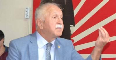 Bakan Fakıbaba'ya fındık tepkisi