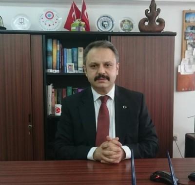 Barzani'ye karşı Misak-ı Milli...