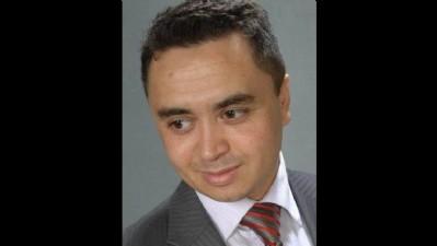Jandarma komutanına 7 yıl hapis