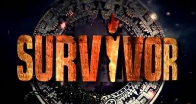 Survivor 2018 All Star ne zaman başlayacak ? Kadroda kimler var?