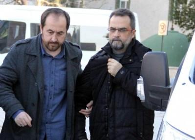 Aile hekimine FETÖ'den 6 yıl hapis