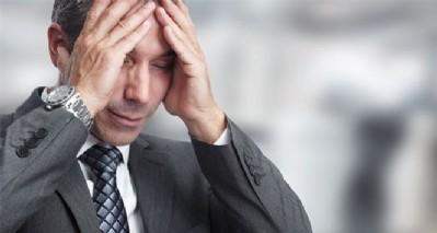Depresyon belirtileri neler? Depresyon nasıl geçer?