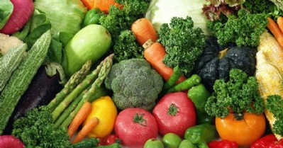Kış hastalıklarından bunları yiyerek korunun