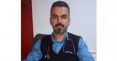 Hekimlerden 'taşerona rapor' açıklaması