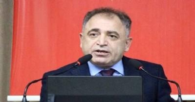 İlbank'tan 93 milyon lira kredi