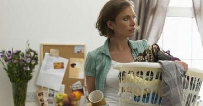 Ev kadınlarına emeklilik yolu