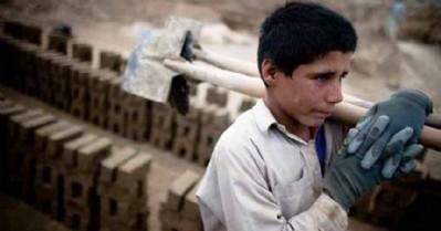 'Çocuk işçiliğine dur diyeceğiz'