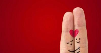 Sevgililer Günü'nde klişelerden uzak durun!