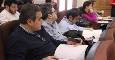TSO'dan Marka Yönetimi semineri