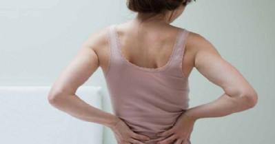 8 adımda böbrek hastalıklarından korunun