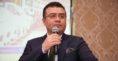 'Birlikte yönetim, Atakum'u güçlendiriyor'