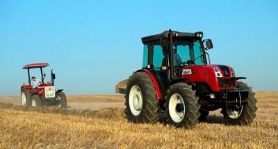 Çiftçiye mazot müjdesi