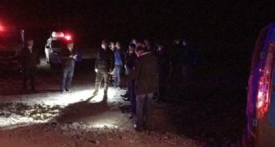 Samsun'a acı haber: 1 pilot şehit
