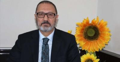 Karadenizbirlik'ten çiftçiye 12,5 milyon lira