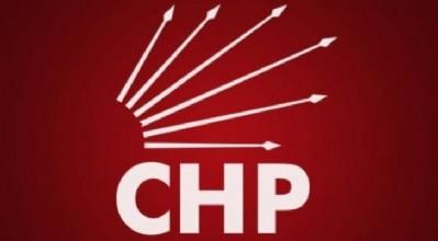 CHP'de iki sürpriz aday!