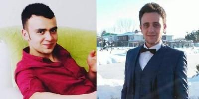İki kardeş ölü bulundu