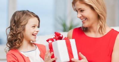 Annelere hediye ekonomiyi canlandıracak