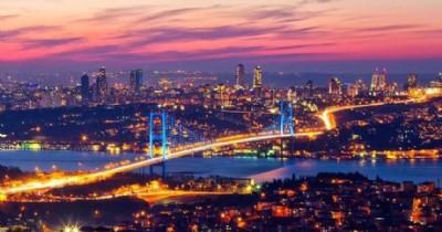 Türkiye'nin en pahalı şehri belli oldu