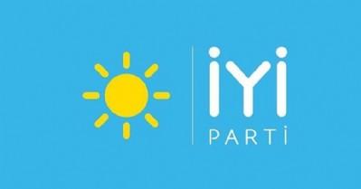 İYİ Parti milletvekili adayları belli oldu!