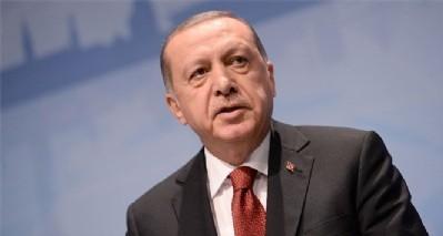 Erdoğan ekonomiye el attı!