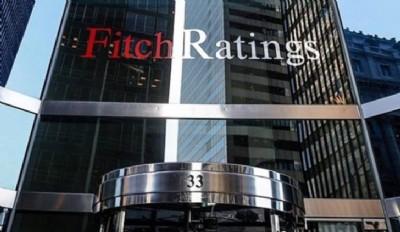 Fitch'ten Türk bankalarına şok