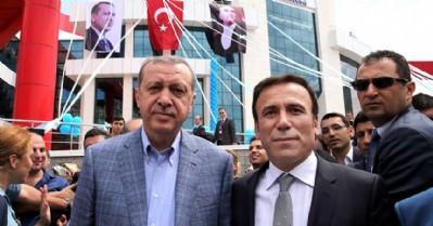 Genç: Milletin Adamı Samsun'u önemsiyor