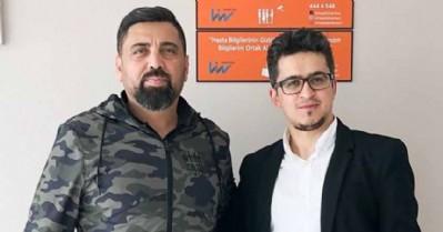 13 yıldır kullandığı insülinden Samsun'da kurtuldu