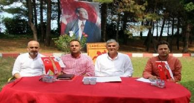 Samsunspor'da kombine fiyatları belli oldu