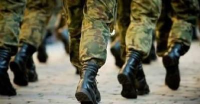 Bedelli askerlik rekora koşuyor!