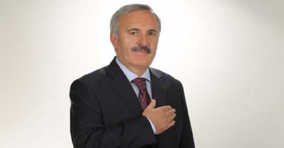 İYİ Parti'den ekonomik kriz önergesi
