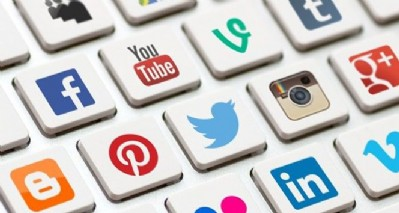 Sosyal medyaya yasaksız dikkat!