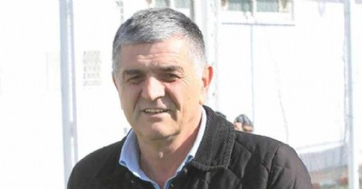 Samsunspor taraftar rekoru bekliyor