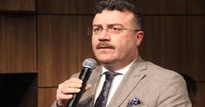 Taşçı'dan 'Kültür Sanat Merkezi' müjdesi