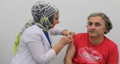 65 yaş üstü kişiler için aşı vakti