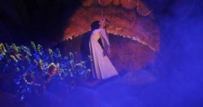 Arda Boyları'nın acıklı hikayesi sahnede
