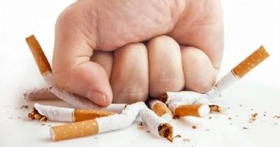 Sigara için 7 bin başvuru