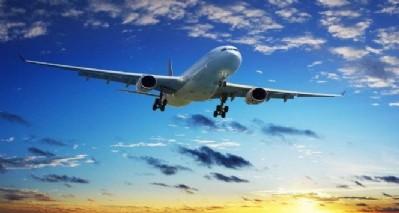 140 bin yolcu taşındı