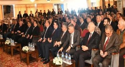 Kırsal kalkınmaya 250 milyon euro