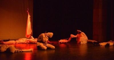 Son Şafak Son Dua Çanakkale