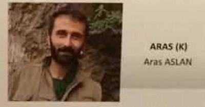 PKK'ya Karadeniz darbesi! Aç bıraktılar ve yakaladılar