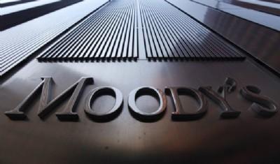 Moody's bankaları es geçmedi!