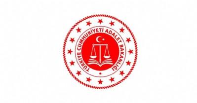 Adalet Bakanlığı'na 12 bin 713 personel alınacak