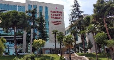 Samsun'da 10 bin kişi FETÖ'den fişlendi