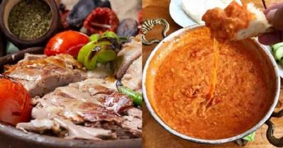 Kavak'tan gastronomi turizmi atağı