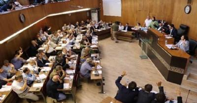 Meclis onay verdi: Mezar yeri 10 bin lira!