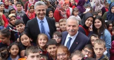 İLKEM'de yeni öğretim yılı kurs kayıtları başladı