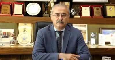 Türkiye Avukat Spor Oyunları Samsun'da başlıyor
