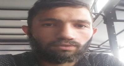 Ali Korkmaz'ın cesedine ulaşıldı