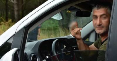 Arabada sigara yasağına destek