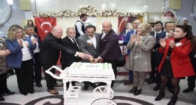 Balkan Türkleri; kültür abidesi